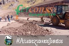 Copia de Proyecto Huatanay